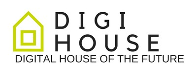 Digital House Products