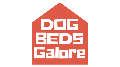 Dog Beds Galore
