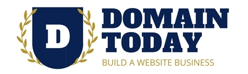Domain Today