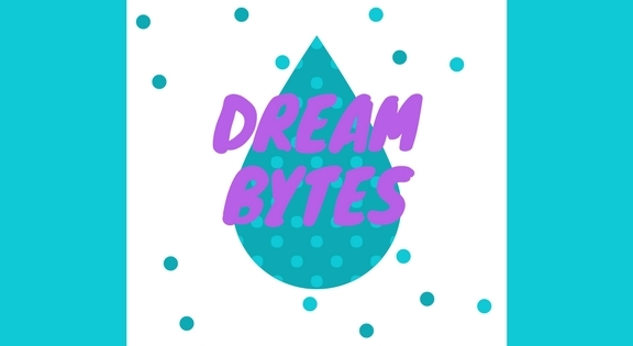 Dream Bytes