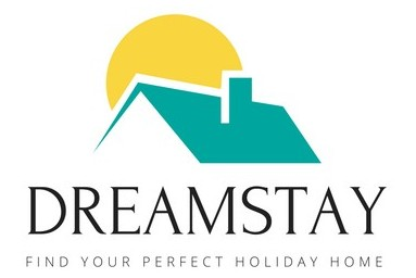 For Your Dream Stay