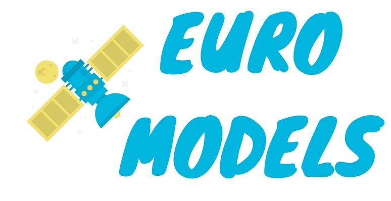 Euro Models