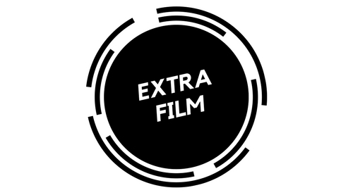 Extra Film