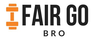 Fair Go Bro