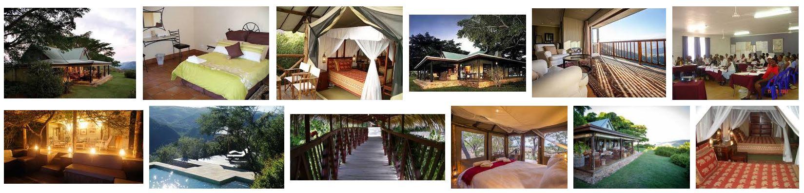 Fig Tree Lodge
