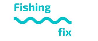 Fishing Fix