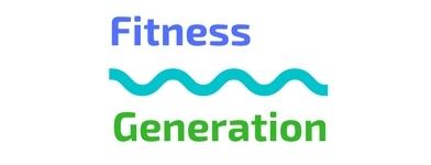Fitness Generation