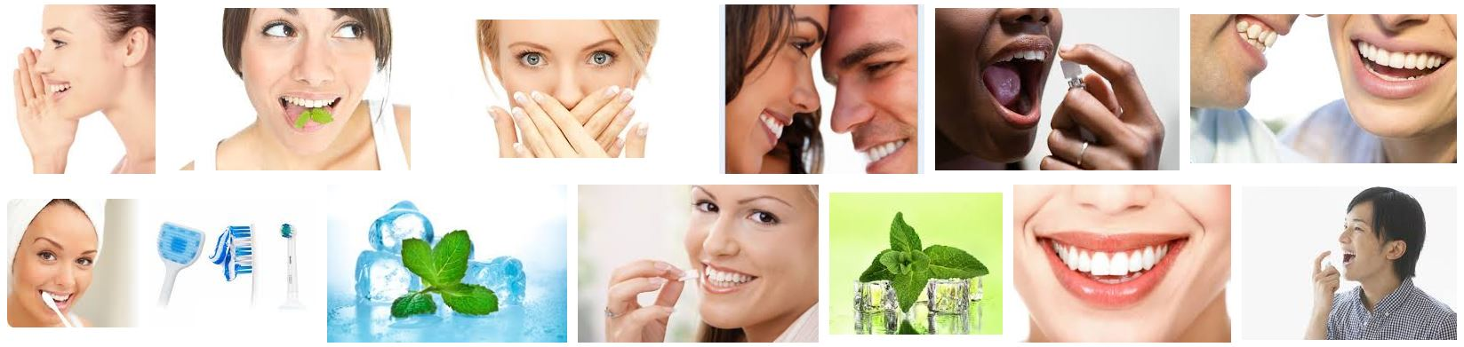 Fresh Breath Clinics and Dentists