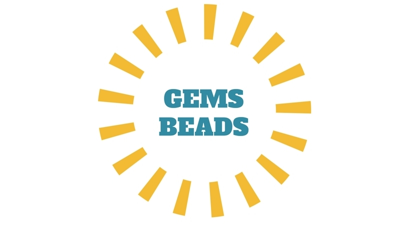 Gems and Beads