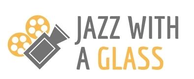 Enjoy Jazz with a Glass