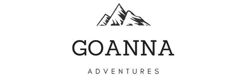 Goanna Adventures