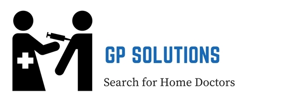 General Practitioner Home Services