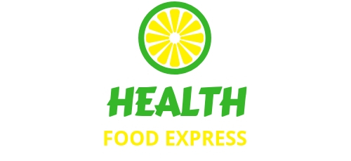 Health Food Express