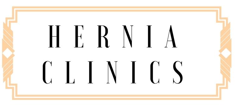 Hernia Clinics