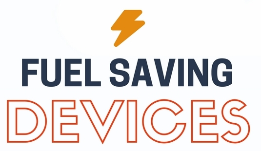Fuel Saving Devices