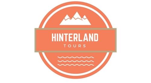 Hinterland Tour