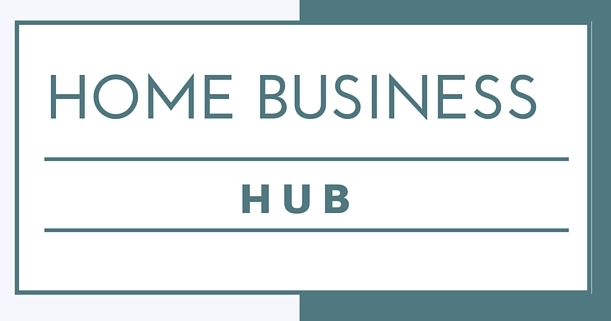 Home Business Hub