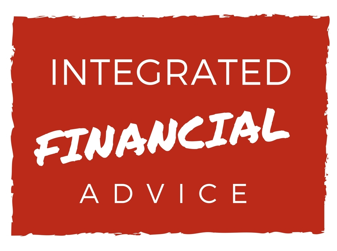 Integrated Financial