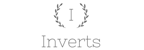 Inverts