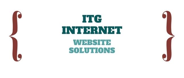 ITG Internet