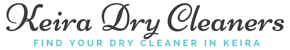 Dry Cleaners in Keira