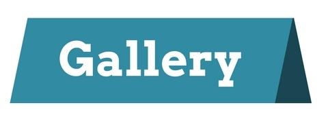 Kensington Gallery