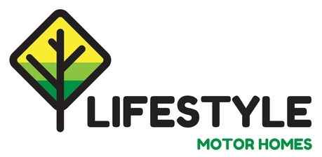 Lifestyle Motorhomes
