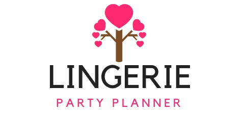 Lingerie Party Planner