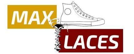 Max Laces