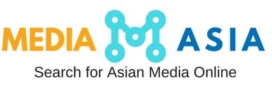 Asian Media Online