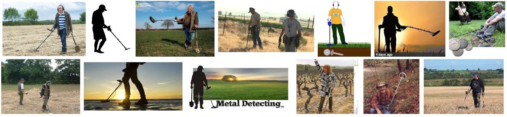 Discover Metals