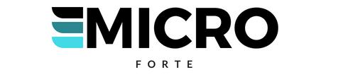 Micro Forte