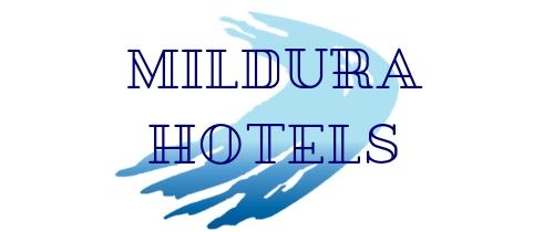 Mildura Hotel