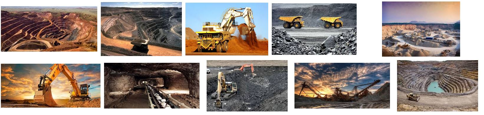 Victorian Petroleum Companies