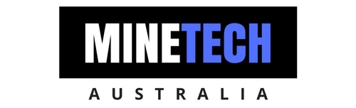 Mining Technology Australia