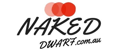 Naked Dwarf