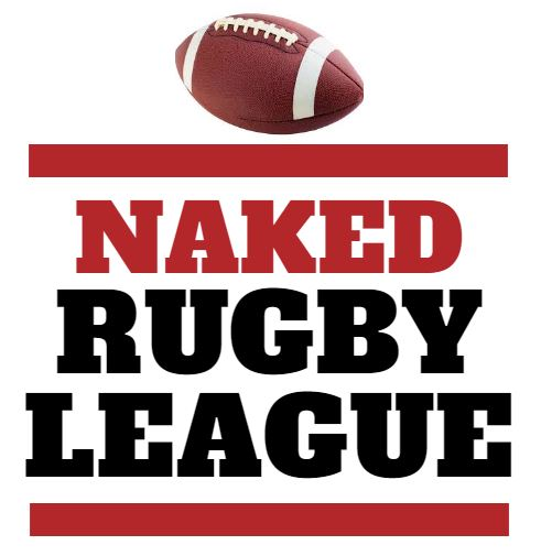 Rugby League Players