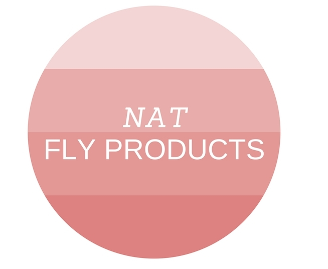 Natfly