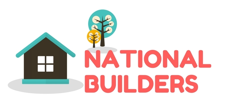 National Builders