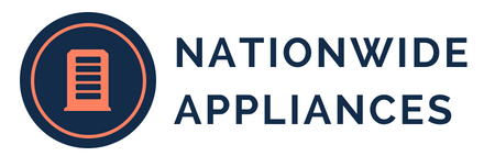 Nation Wide Appliances