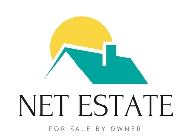 Free Real Estate Listings