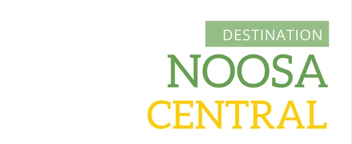 Noosa Central