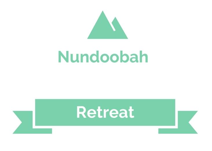 Nundoobah