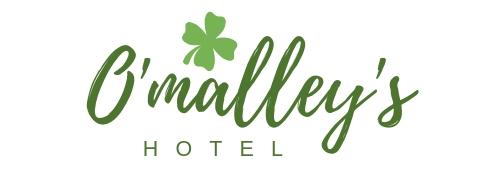 Omallys Hotel