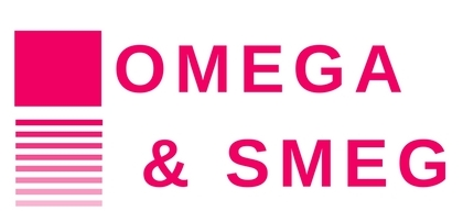 Omega Smeg Dealers