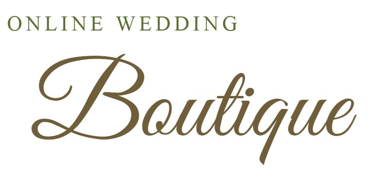 Online Wedding Businesses
