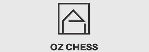 OZ Chess