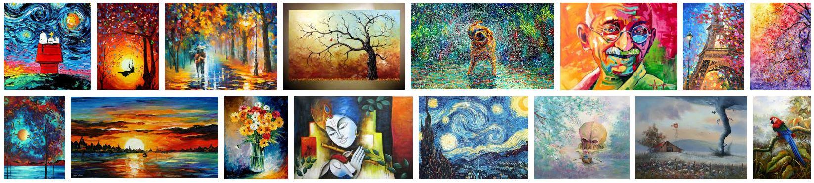 Kemarre Arts