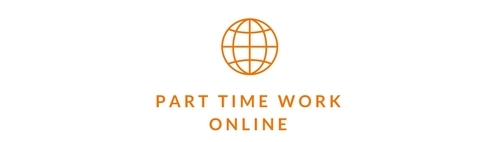 Part-Time Online