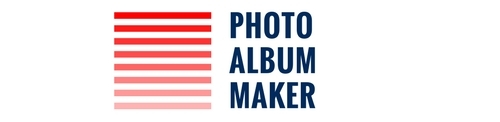 Photo Album Maker